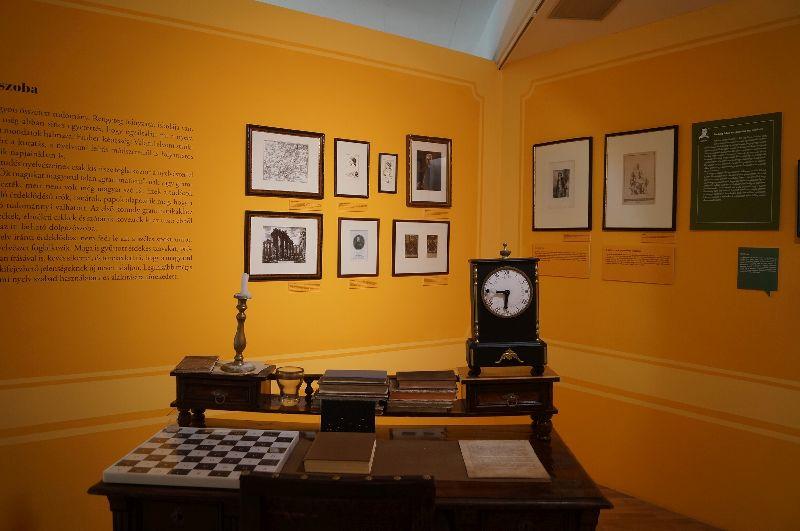 Muzeum Języka Węgierskiego