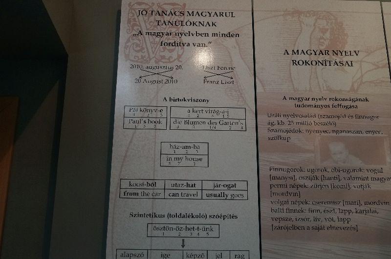 W lewym górnym rogu widoczne są dwie ważne cechy szczególne j. węgierskiego: zapis najpierw nazwisko, a potem imię oraz data rok.miesiąc.dzień