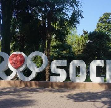 Soczi